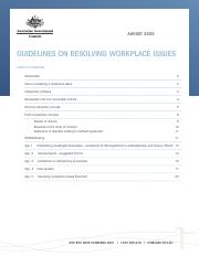 Guidelines_on_resolving_workplace_issues_PDF,_153_KB.pdf
