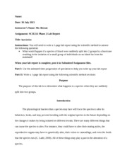SCIE211_Lab2_worksheet_1501B
