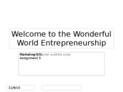 Welcome_to_the_Wonderful_World_Entrepren