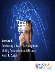 05 Linking Procurement with Finance v02b(3).pptx (1)