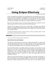 09EclipseGuide