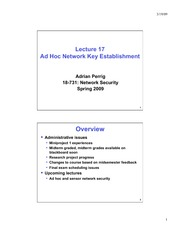 lecture17-ad-hoc-net-keyest