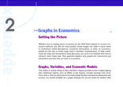 04 KWCh_02_Appendix_Graphs_in_Economics