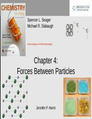 chapter4.ppt