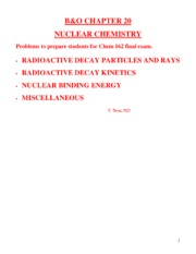 Chem+162-2013+Some+Chapter+20+Practice+Problems+without+solutions.pdf