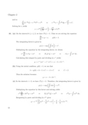 56_pdfsam_math 54 differential equation solutions odd