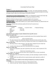 AccountingFinalReviewSheet.pdf
