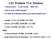 FE445 Lecture 23 Black-Scholes Formula and Futures_Solutions