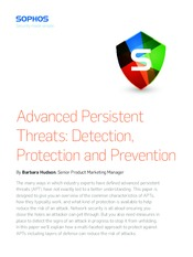whitepaper-sophos-advanced-persistent-threats-detection-protection-prevention