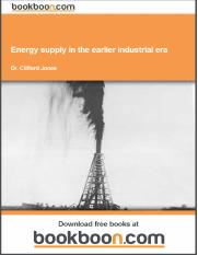energy-supply-in-the-earlier-industrial-era