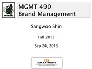 Slide11_2013Fall_MGMT490BM_DataAnalysis-2