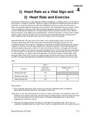 Lab 5 - Heart Rate-1.doc