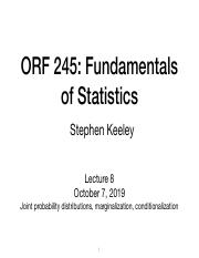 ORF245_lecture8(1).pdf