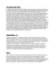 gfca novice packet nopp aff 2017-2018 policy novice packet  other topicality education framework  neoliberalism kritik k of liberalism vs k aff.