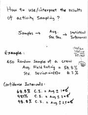 Activity Sampling Probability Examples.pdf