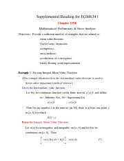 Chapter 1 Examples.pdf