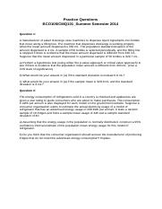 Practice Questions_CMQ101_BCO105_Summer2014(1).docx