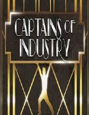 Powerpoint.captainsoftheindustry..pptx