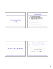 04 The Ricardian Model, Part 2.pdf