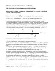 4_710LectureNotesSectionIVImperfectStateInfo2014(1).pdf