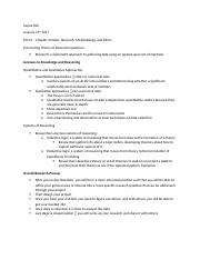 SY101-Chapter-4-Notes.docx