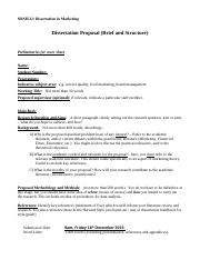 dissertation proposal assignment guide(1)