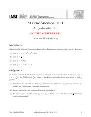 tutorienblatt1