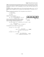 Thermodynamics HW Solutions 635