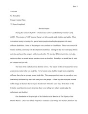 mary chandler poetry outline and essay the road not taken by 4 pages volunteer paper