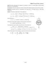 Thermodynamics HW Solutions 380