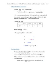 Precalc0105to0107-page9