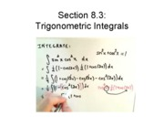 Trig_integrals_slides