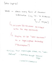 Bioc402_LMc_rough_notes_Oct_16
