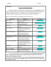 Cell City Worksheet Answer Key.pdf