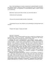 texoil negotiation Pon – program on negotiation at harvard law school - .