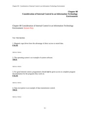 chapter-8-consideration-of-internal-control-in-an-informati