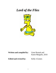 Final_Lord_of_the_Flies_Sept_2010