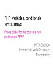 Lecture_2__PHP_Variables_Conditionals_Forms_Arrays.pdf
