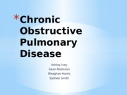 COPD PP.pptx