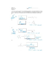 Homework_2_Key_CHM4272