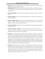 Glossary of Accounting Terms.doc