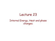 Lect_23_Heat-phase-changes