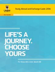 study_abroad_and_exchange_guide_2016.pdf