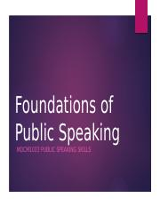 1_Foundations_of_Public_Speaking.pptx