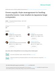 Green_supply_chain_management_in_japanese.pdf