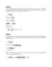 Sample Midterm 2 Solutions 122.pdf