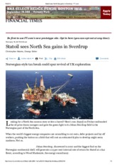 article_statoil_sees_north_sea_gains_in_sverdrup