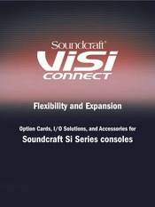 ViSi_Connect_Si_web (1)