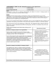 5126-managing-projects-in-the-organisationdocx-1.docx