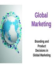 7- International Marketing_Lecture 7 (1)